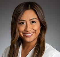 Photo of Andree Villanueva Trompeta, MD