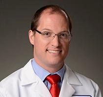 Photo of Jason Joseph Gajarsa, MD
