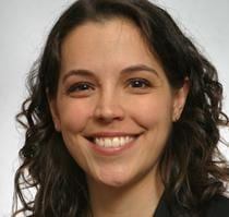 Photo of Sharon R. Mirarchi, MD