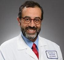 Photo of Ramez Adly Ethnasios, MD