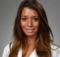 Photo of Merve Karabulut, MD