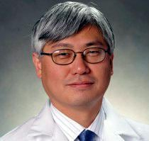 Photo of Gyu S. Chin, MD