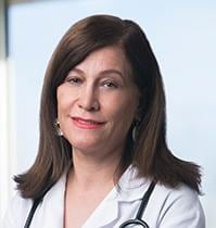 Photo of Faranghise S. Bahhage, MD