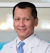 Photo of Jonathan-Hien Vu, MD