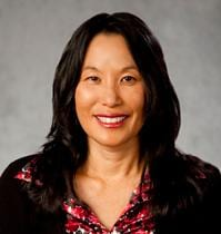 Photo of Julie E. Kobayashi-Newberg, PsyD