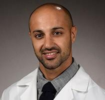 Photo of Jack Anavian, MD