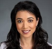 Photo of Vi Quynh Bowman, MD