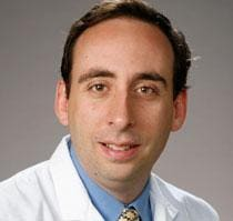 Photo of Stephen Fielding Oster, MD