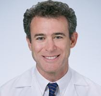 Photo of Judd Boloker, MD