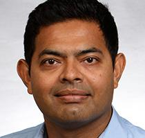 Photo of Kesavan Prakash, MD