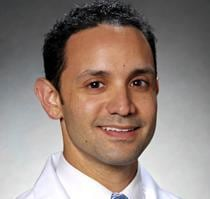 Photo of David Antonio Rios, MD