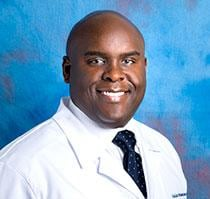 Photo of Kerry Griffin, MD