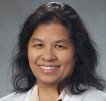 Photo of Maria Therese Taitano, MD