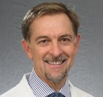 Photo of Jordan David Sinow, MD