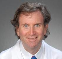 Photo of Nicholas Andrew Deutsch, MD