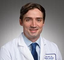 Photo of Kevin Matthew Carey, MD