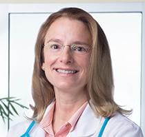 Photo of Regina Opalach English, MD