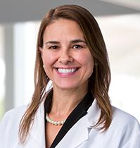 Photo of Laura Dimatteo, MD