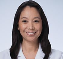 Photo of Sharita B. A. Abbott, MD