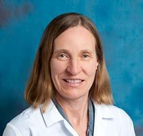 Photo of Shelly J. Ahmann, MD