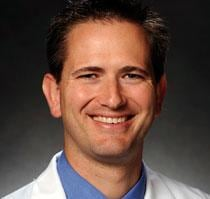 Photo of Michael Ernest Budd, MD