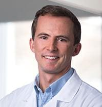 Photo of Anthony Cappa, MD