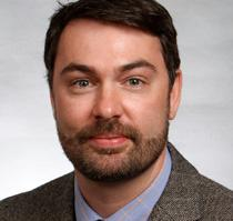 Photo of Sean P. Glass, MD