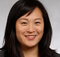 Photo of Vicky P. Wang, MD