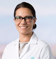 Photo of Maria-Jane R. Torrone, MD