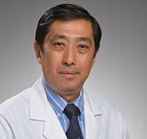 Photo of Kyaw Khaing Swe, MD