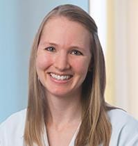 Photo of Lauren Nelson Dise, MD