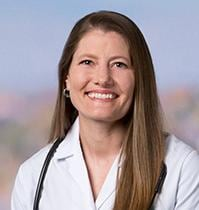 Photo of Brenda Lee Camp, MD