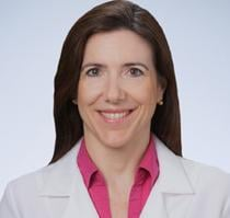Photo of Lynne Grieco, MD