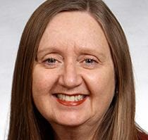 Photo of Cheryl J. Boyd, MD