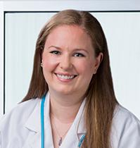 Photo of Emily Grace Moser, MD