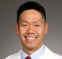 Photo of Conrad W. Liang, MD
