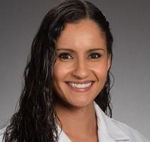 Photo of Reynalda Martel, MD