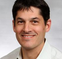 Photo of Jason S. Weinstein, MD