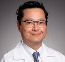 Photo of Chi-Hyun You, MD
