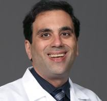 Photo of Arousha Davatgarzadeh, MD