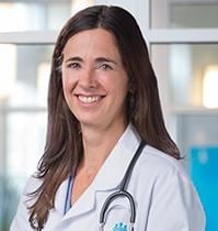Photo of Stacy W. Colodny, MD