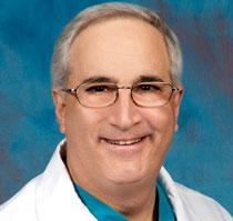 Kenneth Giardina, MD