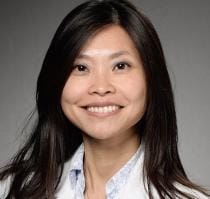 Photo of Tracy Chiem, MD