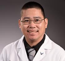 Photo of Minggen Timothy Kuo, MD