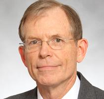 Photo of Mark W. Olson, MD