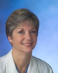 Photo of Jennifer L. Normoyle, MD