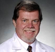 Photo of William Gerard Grundler, MD