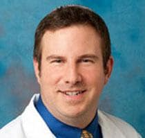 Photo of Scott D. Bader, MD