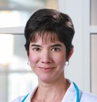 Photo of Luz-Estefana Garcia, MD