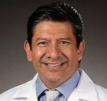 Photo of Randall Ivan Aybar, MD